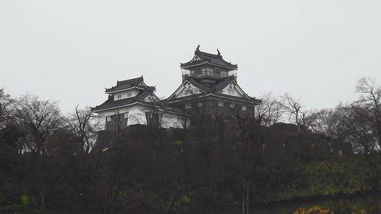Foto Ono