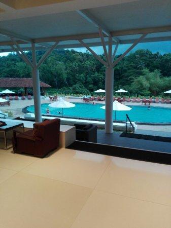 Cinnamon Citadel Kandy: IMG-20170524-WA0030_large.jpg