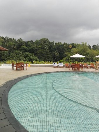 Cinnamon Citadel Kandy: IMG-20170524-WA0031_large.jpg