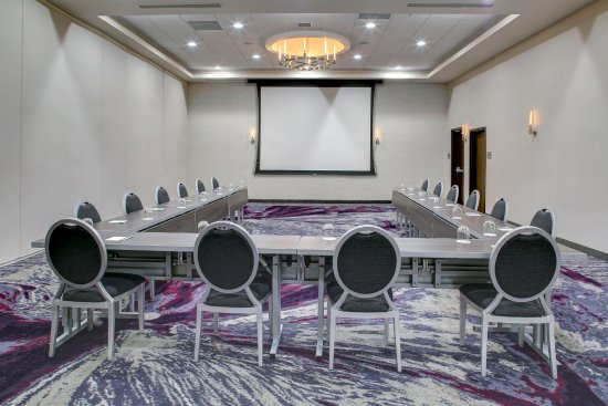 Mount Juliet, TN: Providence A Meeting Room