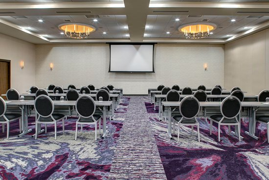Mount Juliet, TN: Providence B Meeting Room