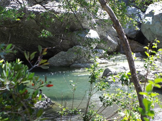 Sunol, Californien: photo1.jpg
