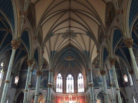 Catedral de San Juan Bautista: photo1.jpg