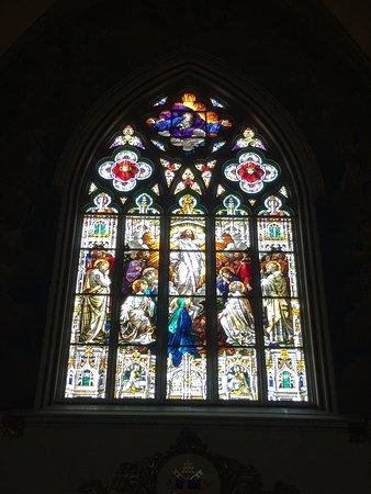 Catedral de San Juan Bautista: photo2.jpg