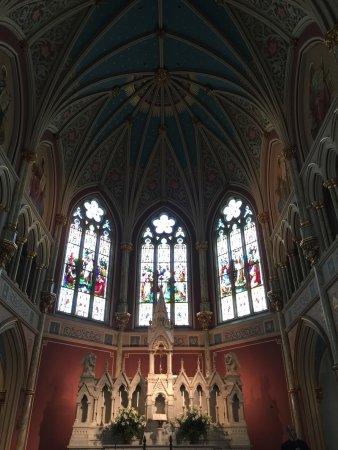 Catedral de San Juan Bautista: photo3.jpg