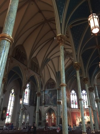Catedral de San Juan Bautista: photo4.jpg