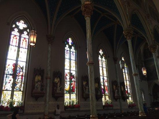 Catedral de San Juan Bautista: photo5.jpg