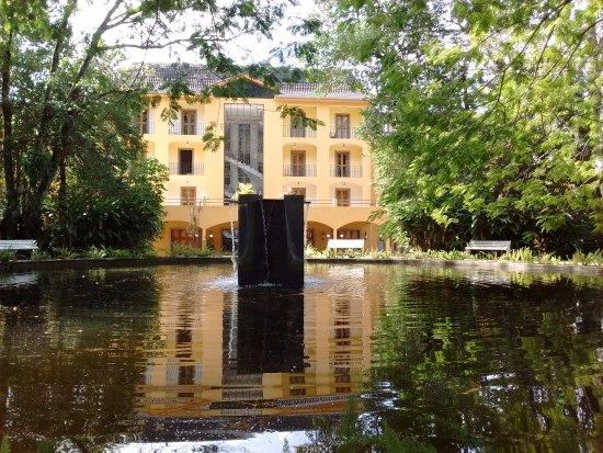 Lago artificial pequeno lona para lago artificial tanque for Como construir un lago artificial