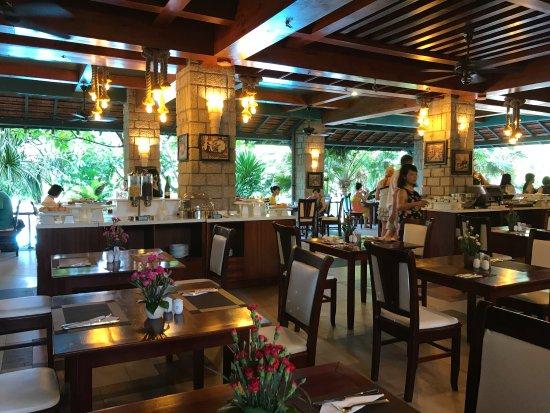 Hoang Ngoc Resort: photo8.jpg