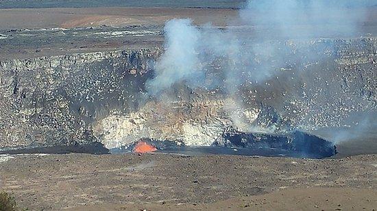 Volcano, HI: 0524171606b_large.jpg