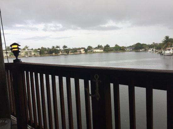 North Palm Beach, FL: photo1.jpg