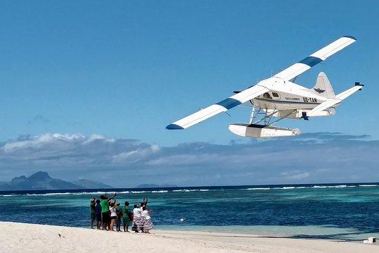 亞薩瓦群島照片