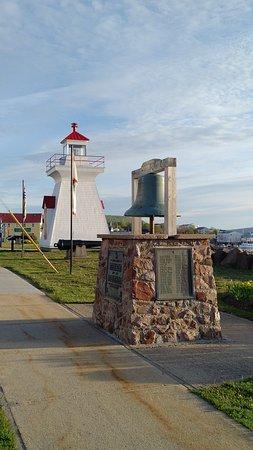 Digby, Canada: IMG_20170522_0647449_large.jpg