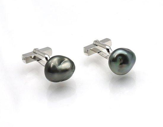 Amit Trading Pearls
