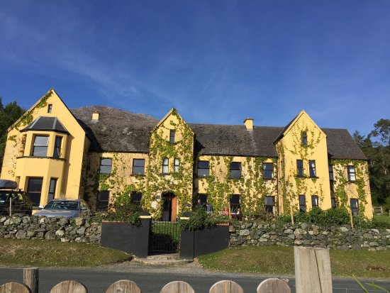 Galway hooker Ashford - Sex in west Rhondda
