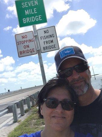 Seven Mile Bridge: photo3.jpg