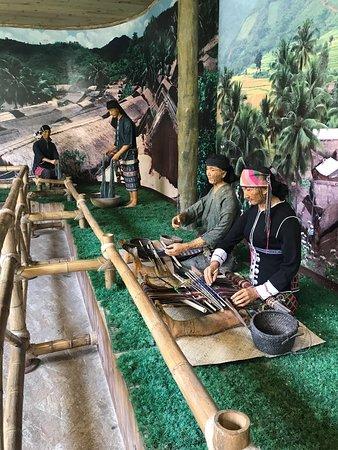Baoting County, China: photo7.jpg
