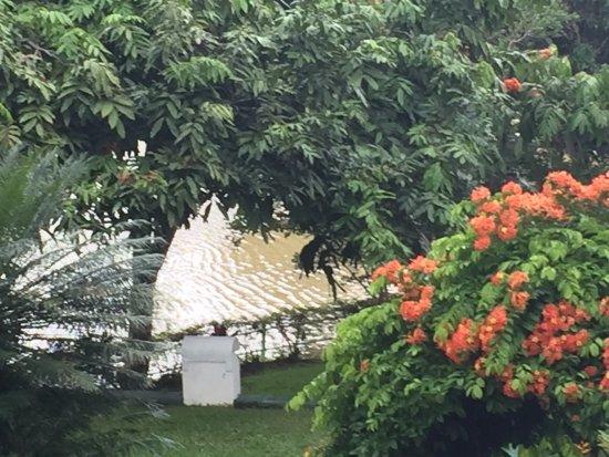 Cinnamon Citadel Kandy: photo0.jpg
