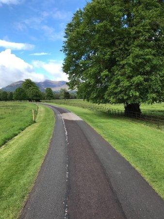 Parque Nacional de Killarney: photo0.jpg