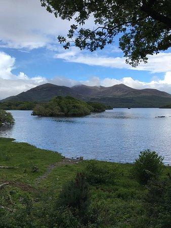 Parque Nacional de Killarney: photo3.jpg