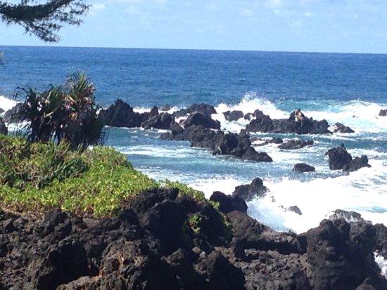Laupahoehoe, Hawaje: photo1.jpg