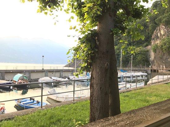 Maccagno, Italia: photo4.jpg