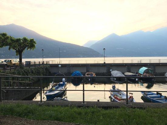Maccagno, Italia: photo5.jpg