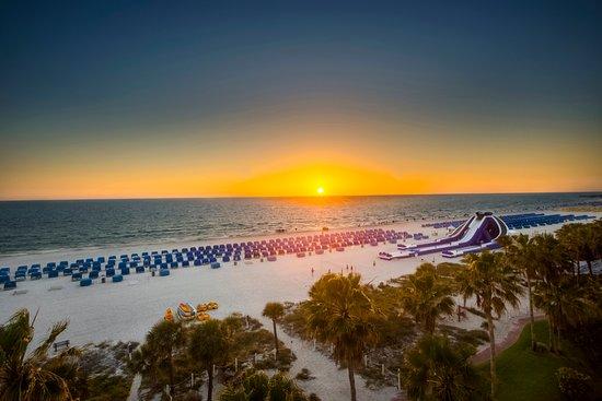Tradewinds Island Grand Resort Updated 2017 Reviews