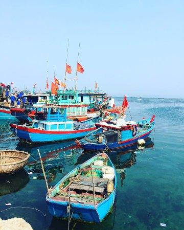 Fishing Cave Ly Son Island Quang Ngai Vietnam Picture Of Vietnam Where To Go Asia Passion Tour Hanoi Tripadvisor