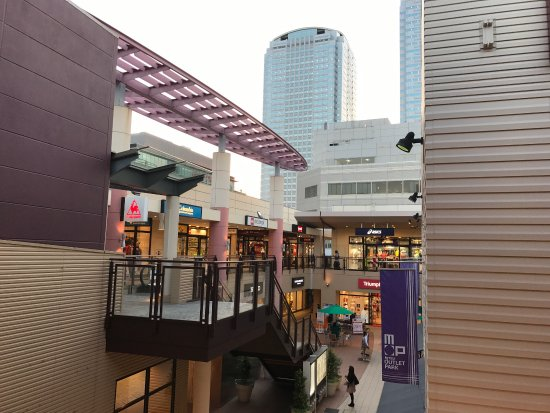 Тиба, Япония: photo2.jpg