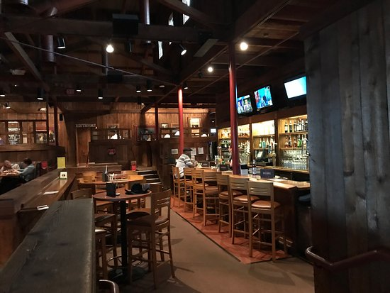 About Cattle Company Steakhouse, Anchorage. Here at Black Angus Steakhouse, our cuts are aged at least 21 days, seasoned to excellence, expertly flame-grilled and served up just the way you like it/