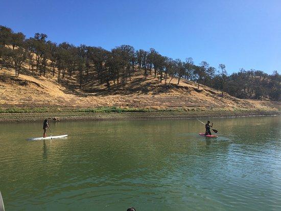 Lake Berryessa Boat Jet Ski Als Photo0 Jpg