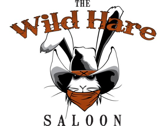 Oregon City, OR: Wild Hare Saloon