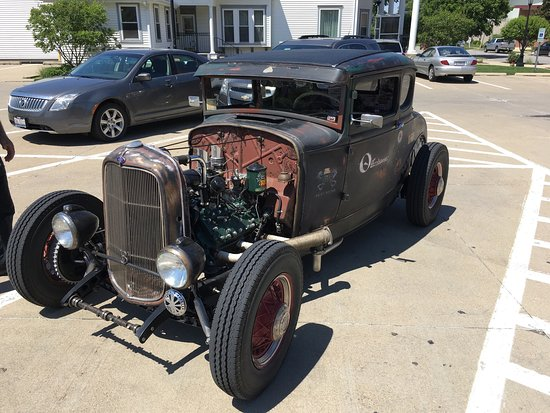 Pontiac, IL: photo1.jpg
