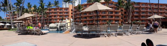Villa del Palmar Beach Resort & Spa: 20170521_115244_large.jpg