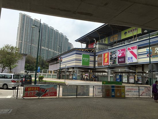 Cheap Hotels Near Mall Of Asia