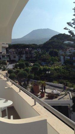 Hotel Marad : IMG-20170523-WA0000_large.jpg