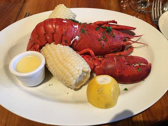 Seafood Peddler: photo0.jpg