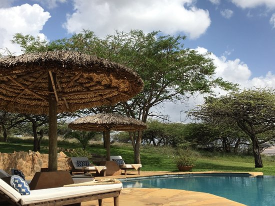 Isiolo, Kenya : photo0.jpg