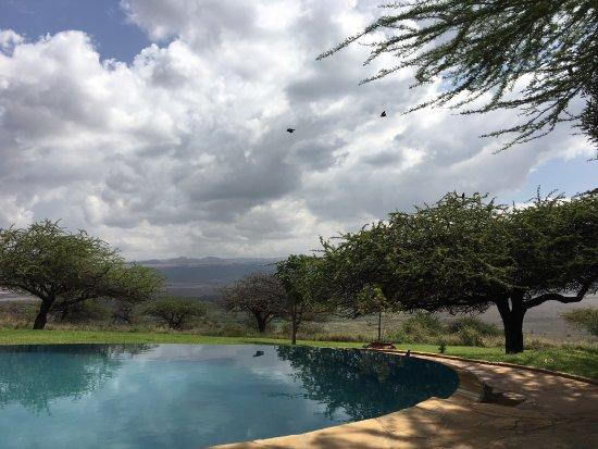 Isiolo, Kenya : photo1.jpg