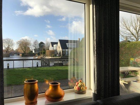 เมเดมบลิก, เนเธอร์แลนด์: photo3.jpg