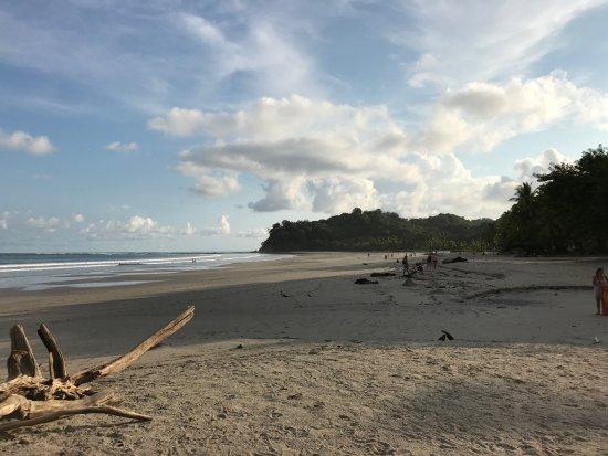 Samara Beach: photo1.jpg
