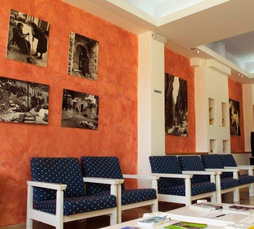 Hotel Kissamos Photo