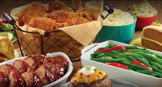 home town buffet food selections picture of old country buffet rh tripadvisor com old country town buffet old town country buffet coupons