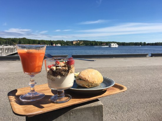 Nacka, Sweden: photo0.jpg