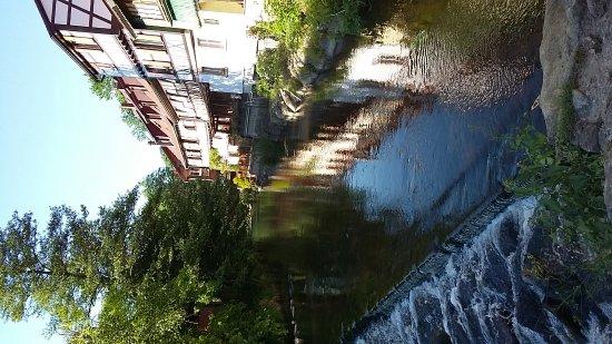 Kaysersberg, Frankrijk: 20170525_181505_large.jpg