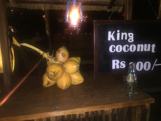 Hotel Sigiriya: photo2.jpg