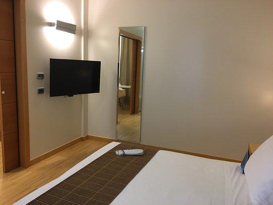 Best Western Plus Hotel Bologna: photo3.jpg