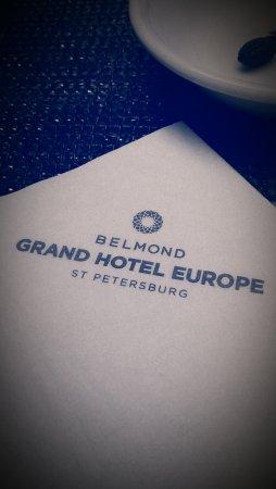 Belmond Grand Hotel Europe: IMAG7344_large.jpg