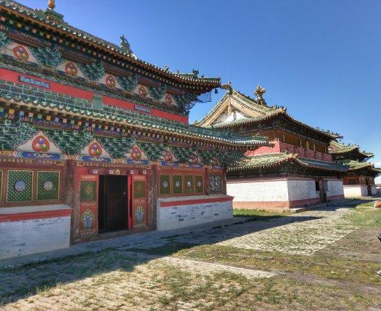 Erdene Zuu Monastery: IMAG0902-01_large.jpg